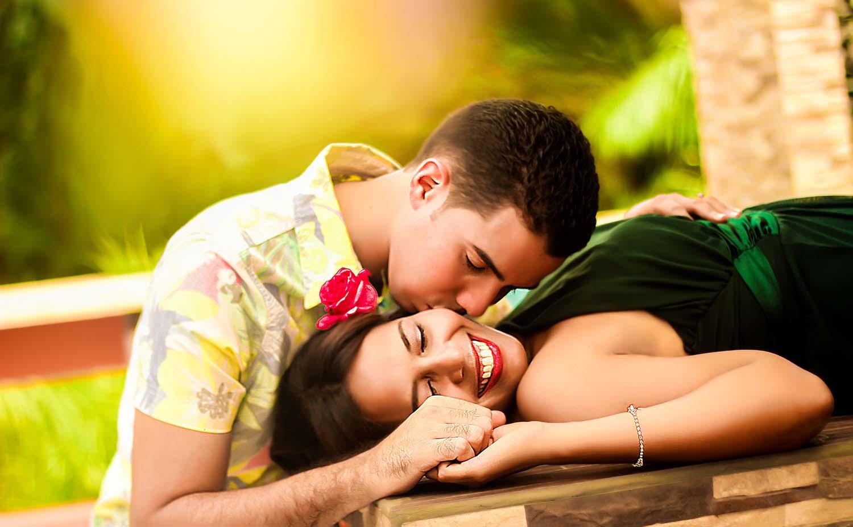Pozitivne i negativne strane horoskopskih znakova kada se zaljube