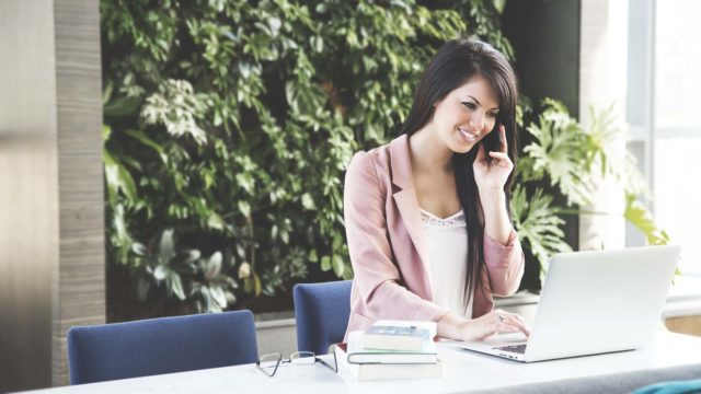 8 stvari koje uspešni ljudi rade tokom pauze za ručak