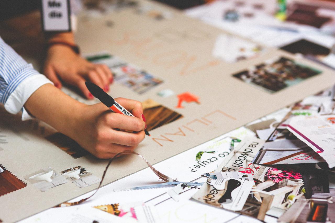Znate li da se kreativnost može naučiti? Evo i kako…
