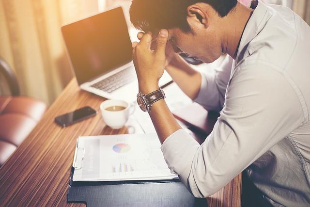 Proverite da li je vaše telo izloženo stresu: Ovo mogu biti simptomi…