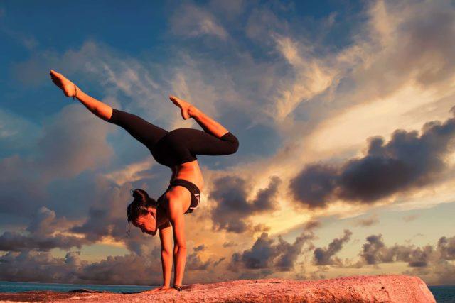 8 koraka do savršenog tela: Holivudski fitnes stručnjak savetuje šta treba da radite