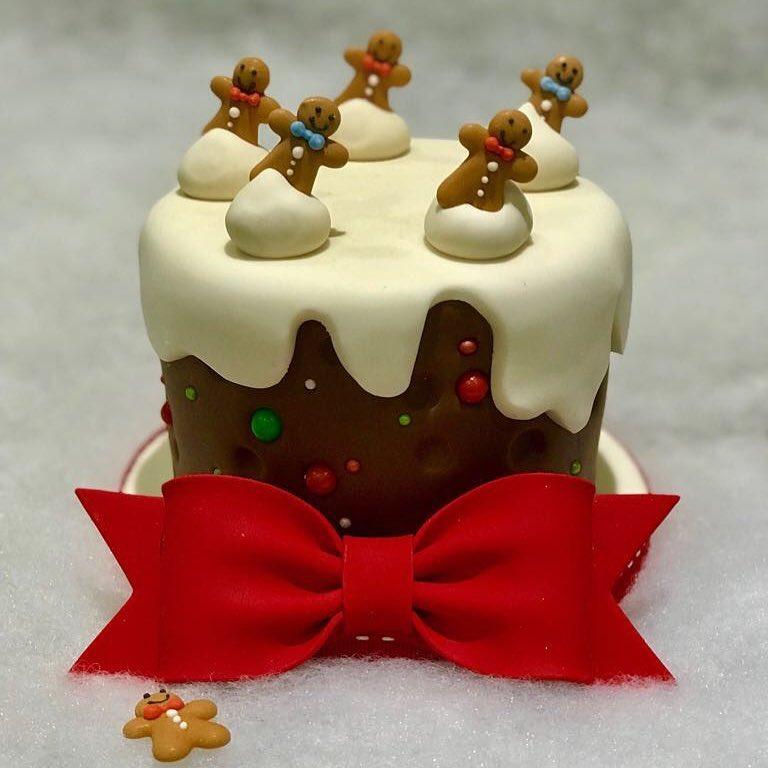 Ovo su najkreativnije torte koje možete videti