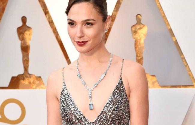 Ovo su najlepša modna izdanja dama sa ovogodišnje dodele Oskara