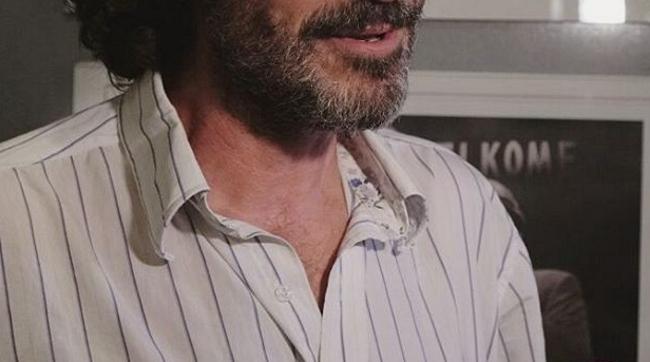 Legendarni srpski glumac se povlači sa scene zbog bolesti!