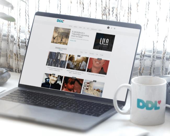 DDL.rs – Najbrže rastući medijski portal u regionu!