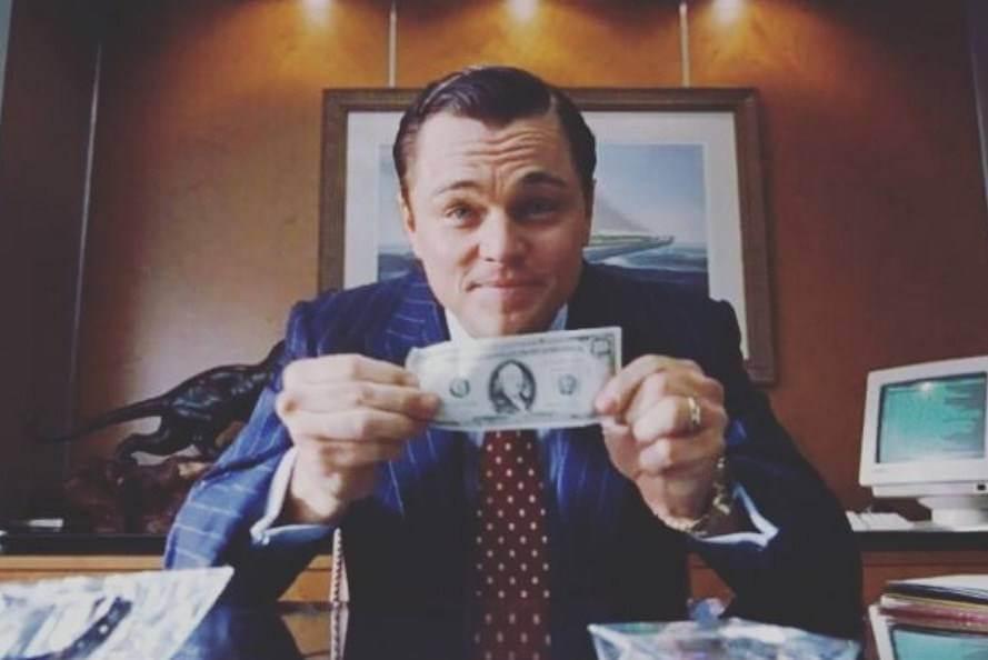 On ima 27. godina i uspeo je da uštedi 200.000 dolara