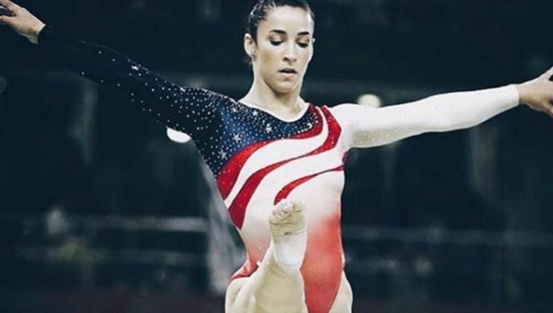 5 saveta olimpijske šampionke o zdravoj ishrani