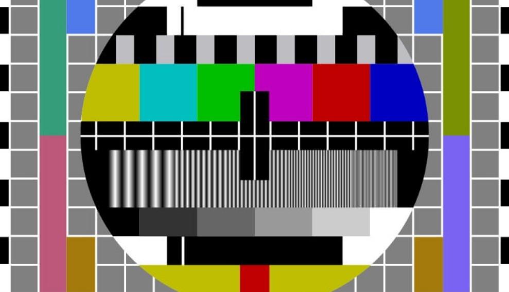 Sećate li se slike koja je označavala prekid programa?