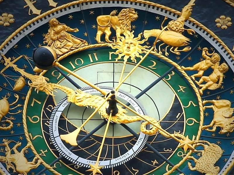 Znate li koji ste znak u burmanskoj astrologiji?