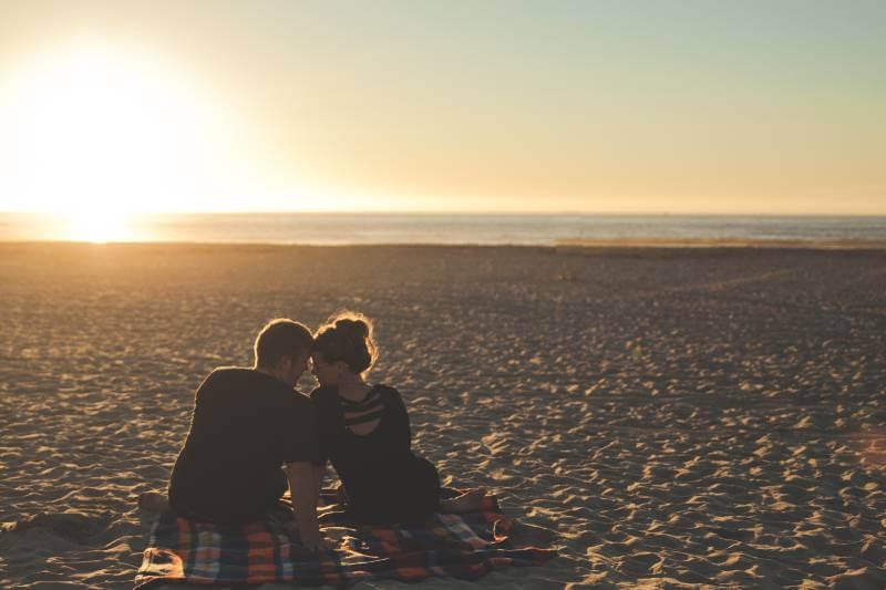 Ove 3 stvari ne smete da tolerišete svom partneru!