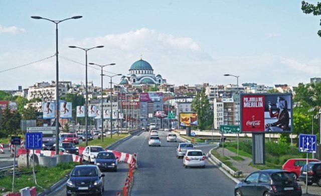 Ovo je 10 najčešćih prezimena u Srbiji