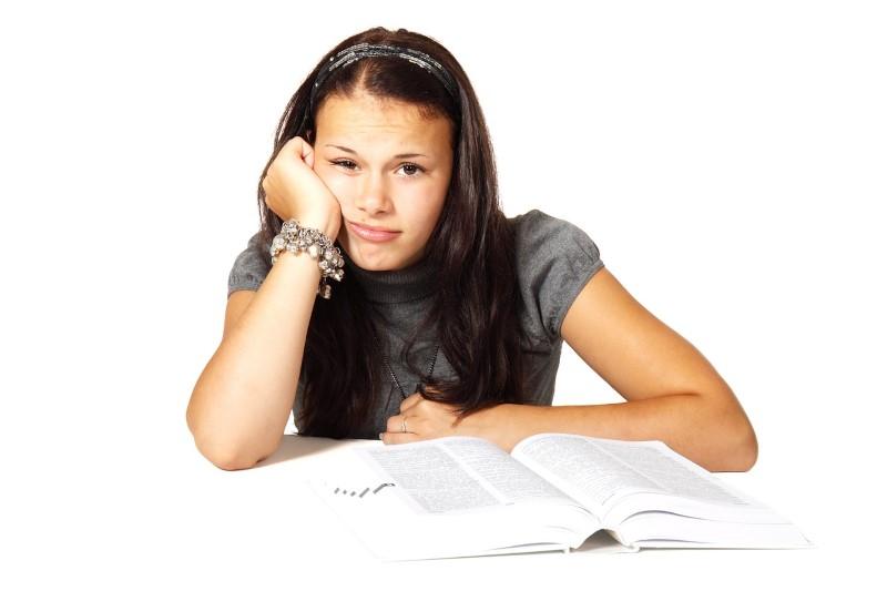 Možete li da rešite test funkcionalnog znanja za srednjoškolce?