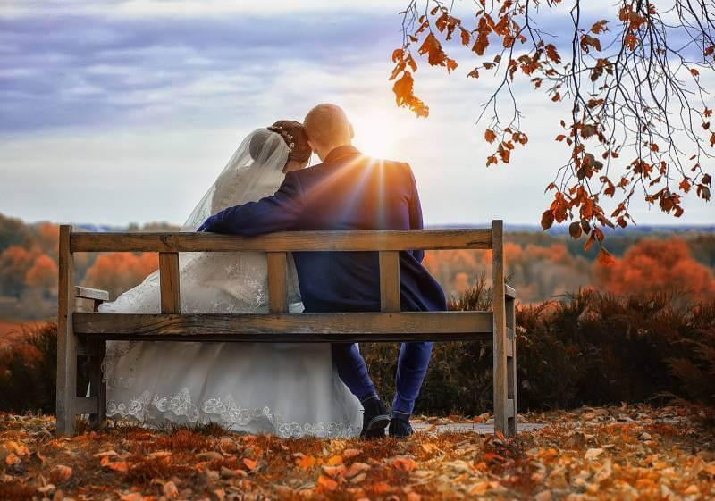 5 pitanja koja morate postaviti partneru pre braka