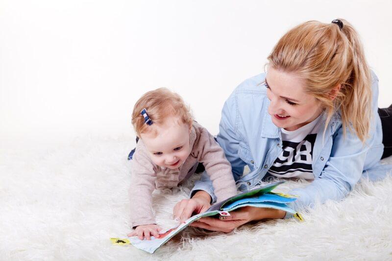 Obaveze svake majke pretvorene u prava zanimanja