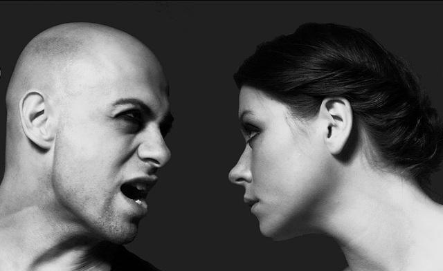 Ovo je stvar zbog koje se bračni parovi najčešće svađaju!