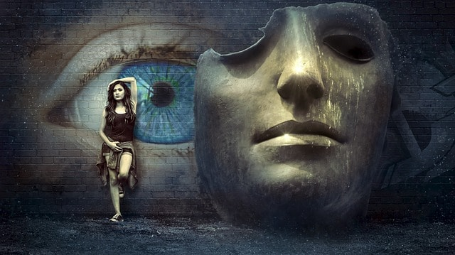 Skulpture ženskih tela od kojih će vam zastati dah!