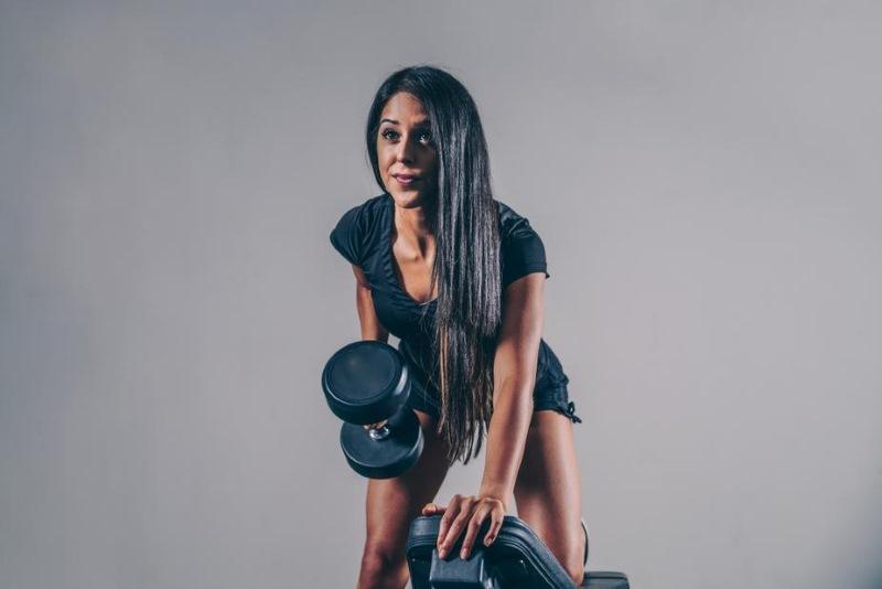 Najbolje proteinske namirnice za vežbače