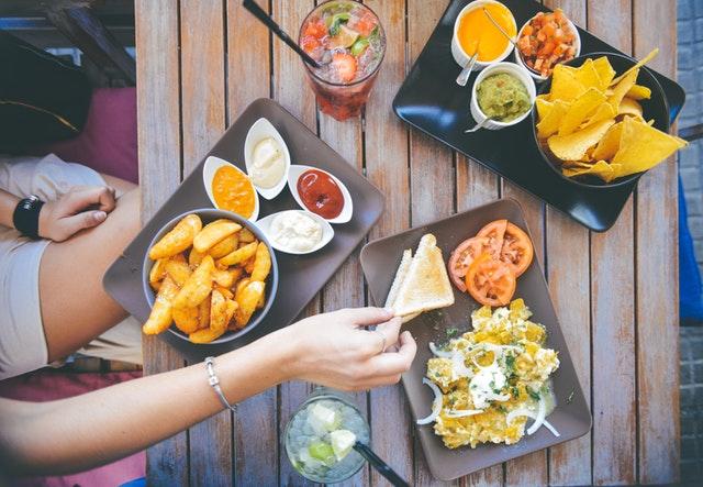 5 simptoma koji otkrivaju da vam smeta gluten