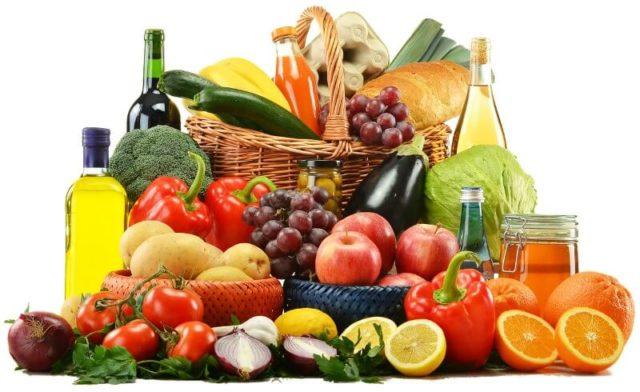 10 namirnica koje su najbolje za jačanje imunog sistema