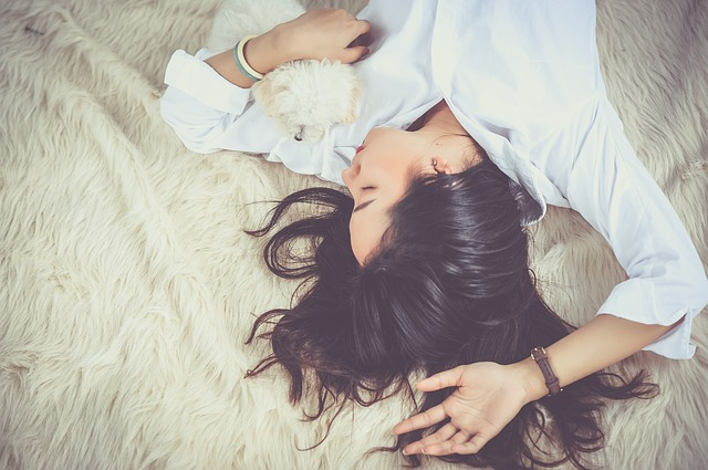 5 prirodnih načina da uklonite perut
