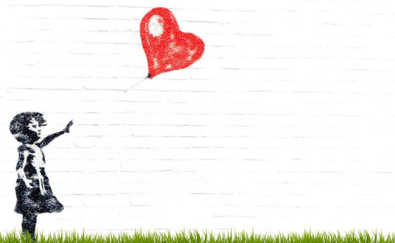 Kako zaboraviti bivšeg partnera u 13 koraka