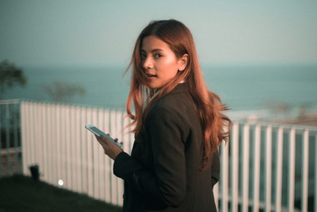 9 aplikacija koje će vam olakšati život i učiniti vas produktivnijim