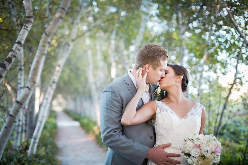 Fotografi na svadbama znaju da li će brak potrajati