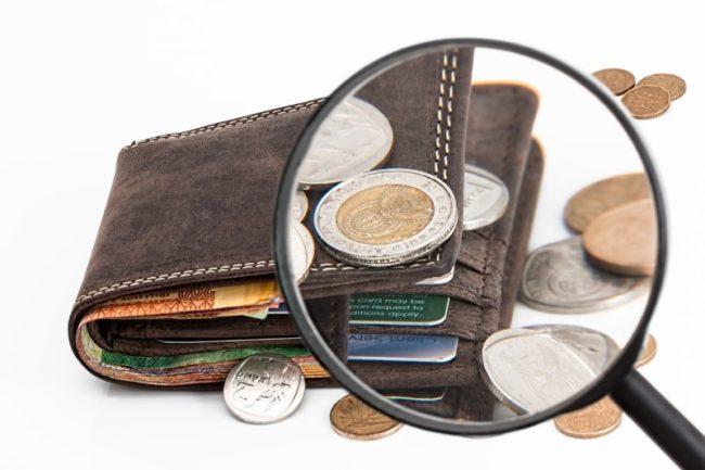 5 stvari koje bi trebalo da naučite o novcu do svoje tridesete godine