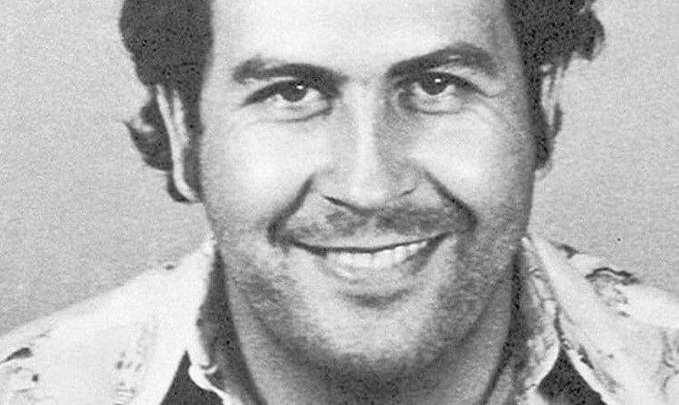 9 neverovatnih činjenica o životu Pabla Eskobara