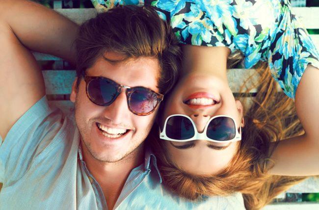 Naočare za sunce – modni detalj ili neizostavan deo svakodnevnice?
