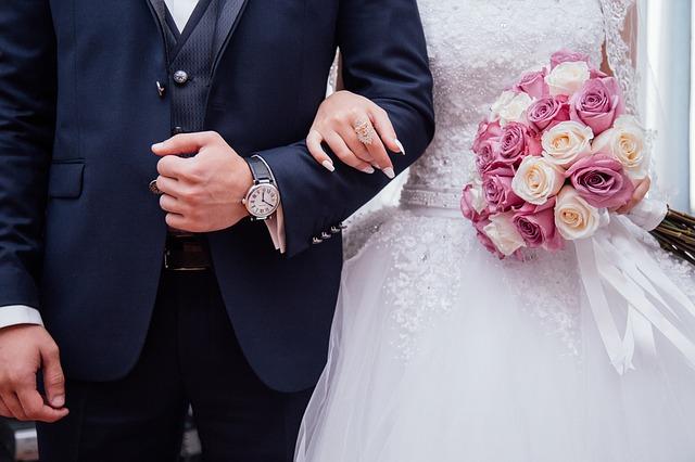 Ako planirate venčanje na ovaj dan – vaš brak je osuđen na propast!