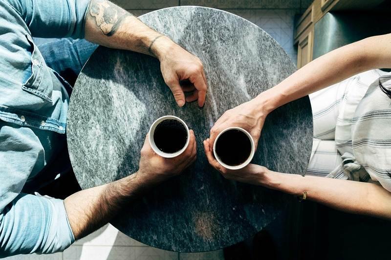 Na prvom sastanku pričate o bivšem partneru? Evo šta to govori o vama i vašoj novoj vezi