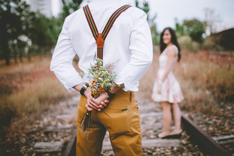 Muškarci otkrivaju kakve devojke biraju za brak