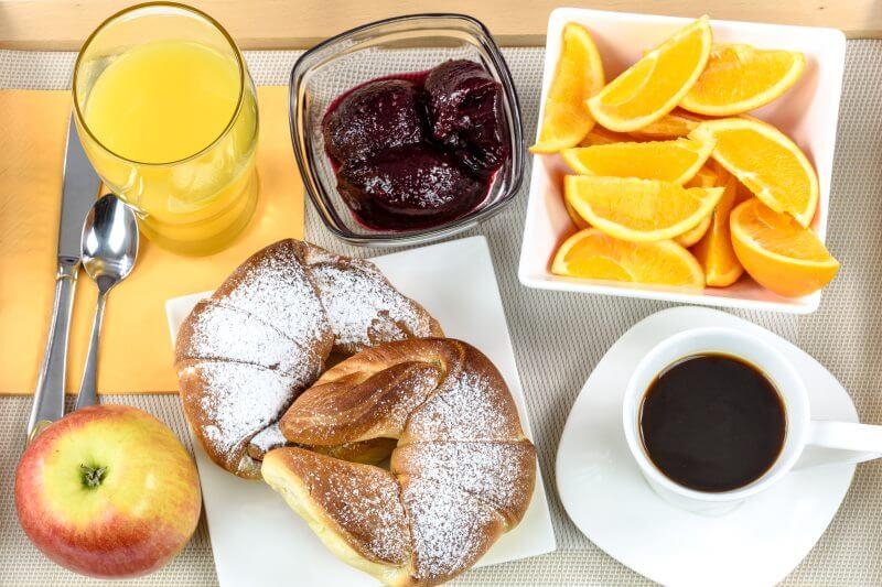 Ako ovu namirnicu jedete za doručak – bićete pametniji!