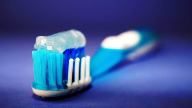Koliko često treba menjati četkicu za zube