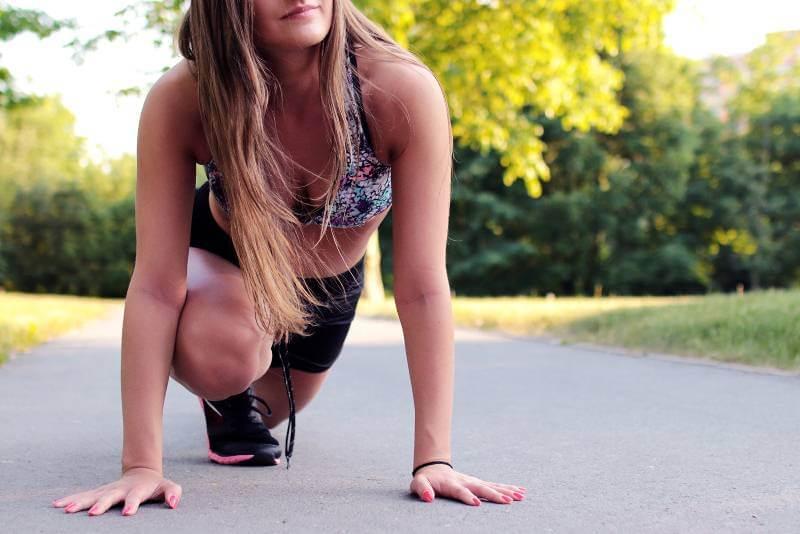 6 najčešćih grešaka koje početnici prave nakon treninga