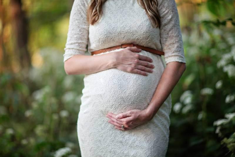 10 stvari koje vam niko nije rekao o trudnoći u tridesetim godinama