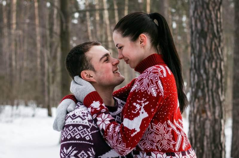 10 znakova koji ukazuju da ste potpuno zavisni od svog partnera