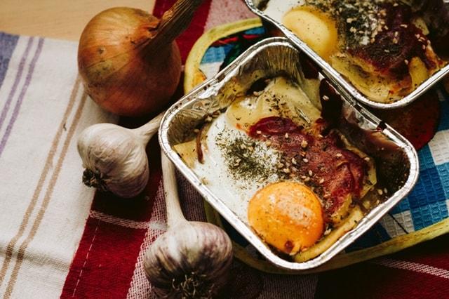 8 namirnica koje morate što pre izbaciti iz ishrane