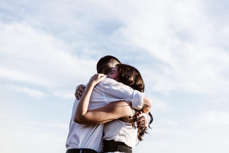 10 činjenica o vezama koje vam niko neće reći