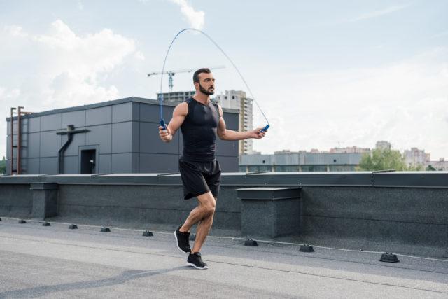 Vratite se u formu – Kako ostati fit u tridesetima?