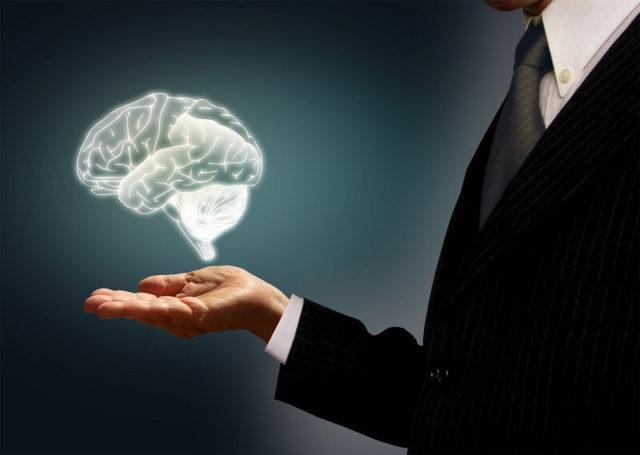 Ove zanimljivosti o ljudskom mozgu sigurno niste znali