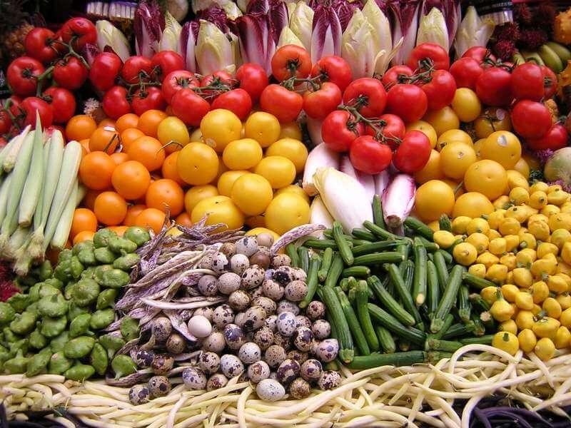 Ceo život spremate povrće na pogrešan način: Evo kako da sačuvate što više zdravih materija