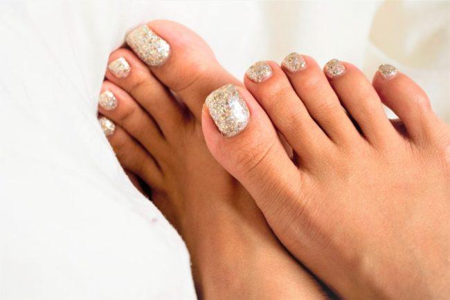 Mortonov prst ima svaka peta osoba na svetu