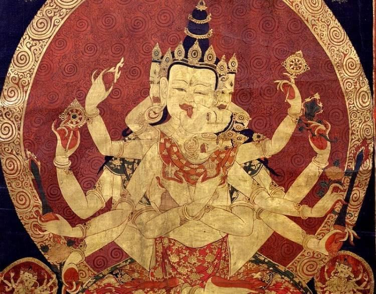 Tibetanski test ličnosti: Odgovorite na pitanja i otkrijte šta vam je zaista bitno u životu