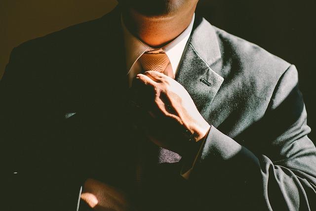Proverite imate li ono što je potrebno da biste postali šef