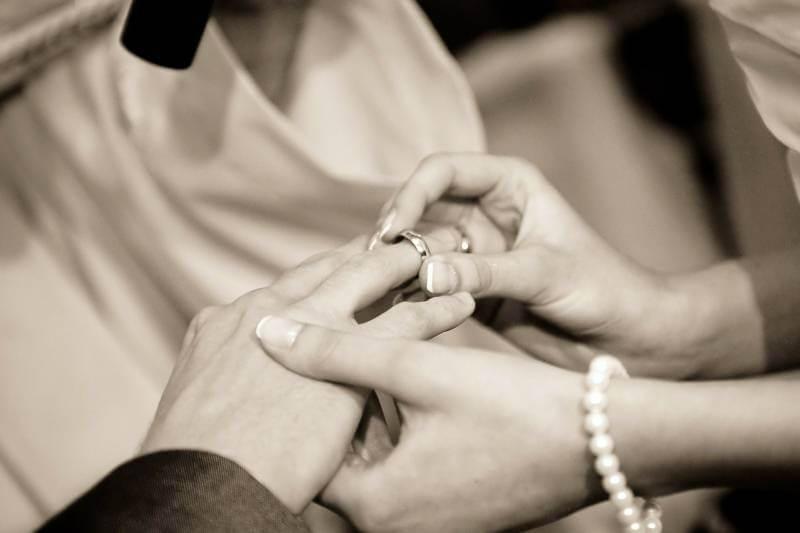 Vaše zanimanje određuje čime će se baviti osoba koju ćete izabrati za brak!