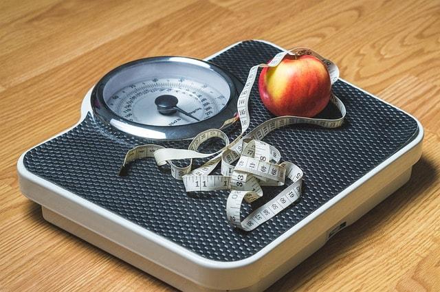 5 saveta kako da pravilno merite svoju težinu