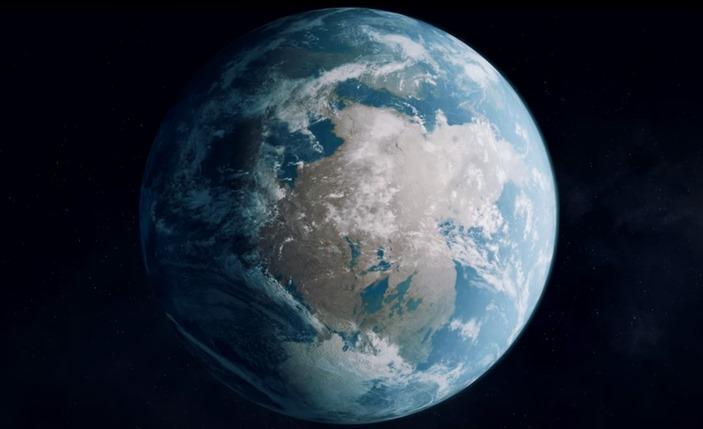 Koja godina u istoriji je bila najgora po čovečanstvo – 536., 1349. ili 1918.?