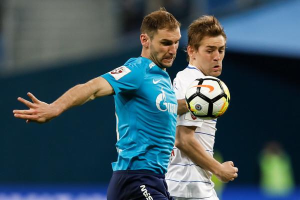 Bane Ivanović završio sezonu zbog povrede!
